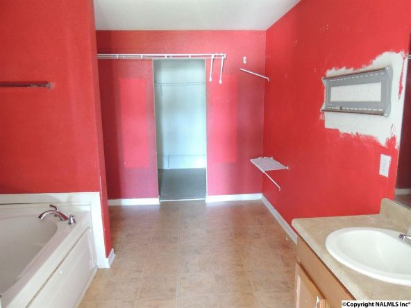 15319 Tyler Mill Dr., Athens, AL 35613 Photo 8