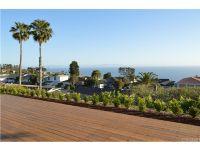 Home for sale: 30163 Via Rivera, Rancho Palos Verdes, CA 90275
