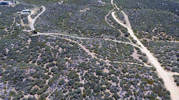 3155 Rancho Pl., Humboldt, AZ 86329 Photo 37