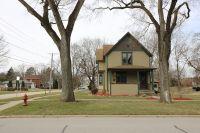 Home for sale: 70 North Caroline St., Crystal Lake, IL 60014