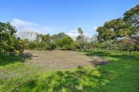Home for sale: 456 S. Nardo, Solana Beach, CA 92075