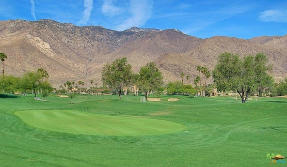 3023 Via Tranquilo, Palm Springs, CA 92264 Photo 6