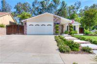 Home for sale: 3454 Autumn Avenue, Chino Hills, CA 91709