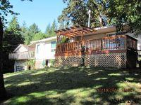 Home for sale: 27100 N.E. Blackberry Ln., Newberg, OR 97132