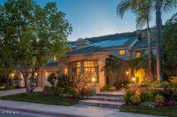 Home for sale: 2045 Kirsten Lee Dr., Westlake Village, CA 91361