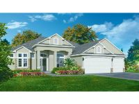 Home for sale: 8116 Bridgeport Bay Cir., Mount Dora, FL 32757