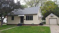 Home for sale: 1505 5th St. S.E., Austin, MN 55912