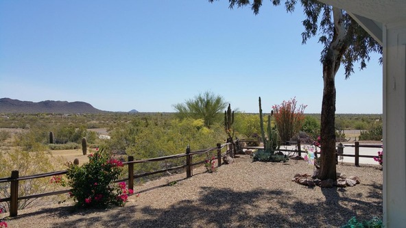42416 N. Castle Hot Springs Rd., Morristown, AZ 85342 Photo 76