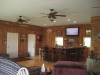 Home for sale: 1462 Vanburen Rd., Lawrenceburg, KY 40342