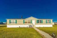 Home for sale: 175 Mia Dr., Gray, LA 70359