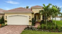 Home for sale: 8162 Pikes Peak Avenue, Boynton Beach, FL 33473