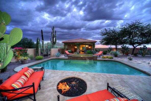 6431 E. Ponderosa Loop, Gold Canyon, AZ 85118 Photo 14