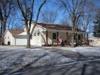 Home for sale: 805 North Main St., Mount Pleasant, IA 52641
