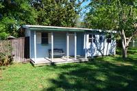Home for sale: 16 S.E. Waynel Cir., Fort Walton Beach, FL 32548