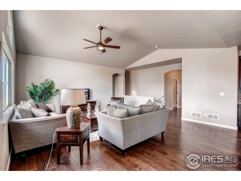 301 Civic Cir., Kersey, CO 80644 Photo 8