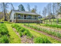 Home for sale: 47 Nells Pl., Alexander, NC 28701