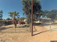Home for sale: El Centro, Hemet, CA 92545
