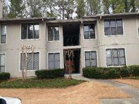 Home for sale: Branch, Tucker, GA 30084
