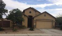 Home for sale: 11621 W. Windsor Avenue, Avondale, AZ 85392