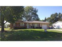 Home for sale: 408 Benton St., Gallatin, MO 64640