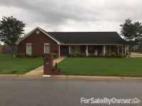 Home for sale: 2709 Englewood Dr., Tuscaloosa, AL 35405