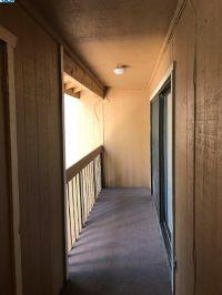 Home for sale: 216 N. Crenshaw, Visalia, CA 93291