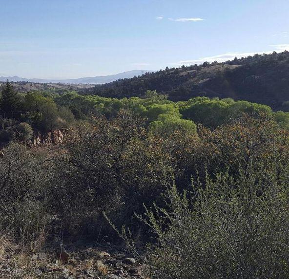 5227 E. Canyon View Ct., Prescott, AZ 86303 Photo 1