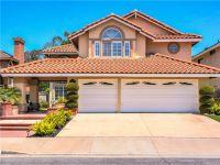 Home for sale: 2436 White Dove Ln., Chino Hills, CA 91709