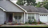 Home for sale: 105 Pueblo Trail, Crawfordville, FL 32327