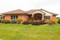 Home for sale: 1153 Middlebrook Rd., Staunton, VA 24401