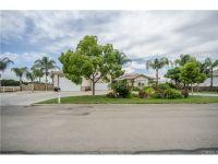 Home for sale: 27680 Benigni Avenue, Romoland, CA 92585