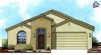 Home for sale: 844 Holly Park Avenue, Sunland Park, NM 88063