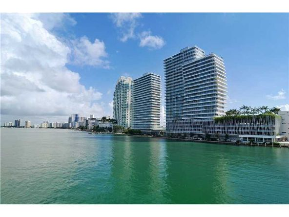520 West Ave. # 1001, Miami Beach, FL 33139 Photo 22