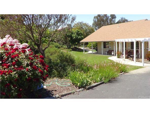 Evans Rd., San Luis Obispo, CA 93401 Photo 65