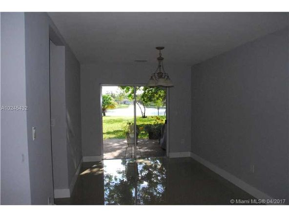 20312 Southwest 85th Ave., Cutler Bay, FL 33189 Photo 13