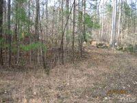 Home for sale: 155 Tori Ln., Pittsboro, NC 27312