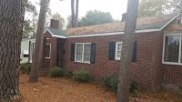 Home for sale: 351 Wannamaker, Orangeburg, SC 29115