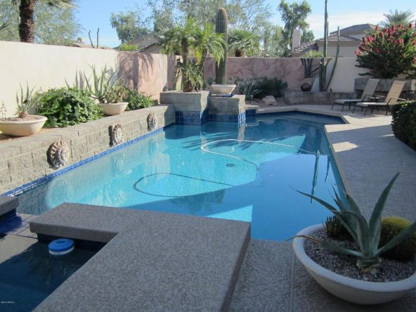 7705 E. Doubletree Ranch Rd., Scottsdale, AZ 85258 Photo 3