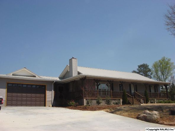7724 Fords Valley Rd., Hokes Bluff, AL 35903 Photo 1