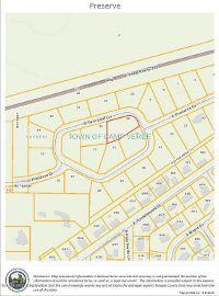 Home for sale: 2788 S. Twin Leaf Cir., Camp Verde, AZ 86322