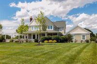 Home for sale: 931 Winged Foot Way, Cincinnati, OH 45245
