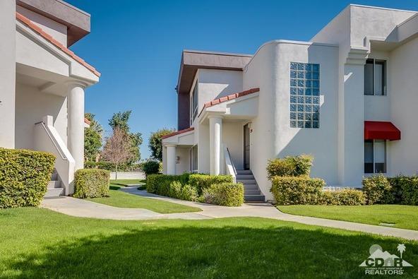 401 South El Cielo Rd., Palm Springs, CA 92262 Photo 27
