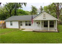 Home for sale: 5030 Argentine Blvd., Kansas City, KS 66102