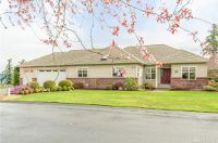 Home for sale: 5005 131st Ct. E., Edgewood, WA 98372
