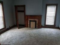 Home for sale: 61 Mahlon St., Shinnston, WV 26431