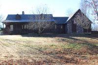 Home for sale: 175 Jeff Davis Estates, Mayfield, KY 42066