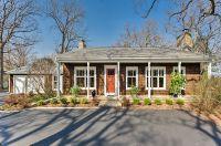 Home for sale: 1033 Beau Brummel Dr., Sleepy Hollow, IL 60118