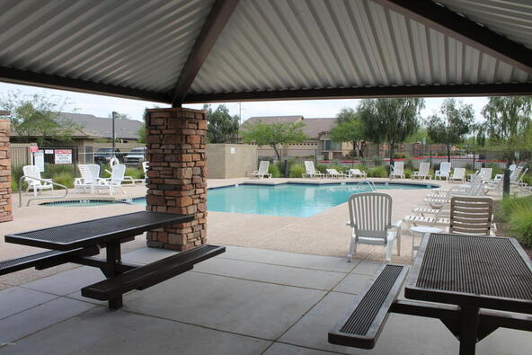 2725 E. Mine Creek Rd., Phoenix, AZ 85024 Photo 28