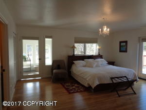 4504 N. Heaton Rd., Palmer, AK 99645 Photo 4