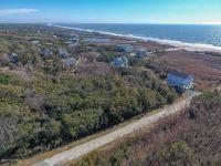 Home for sale: 120 61st St., Oak Island, NC 28465